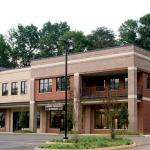 Farragut Office of Drs. Campbell, Cunningham, Taylor & Haun