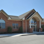ccth_maryville_building_photo
