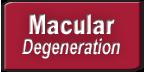 Macular_degeneration