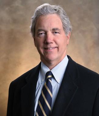 Philip D. Campbell, M.D.