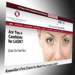 candidate_webpage