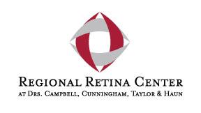 Regional Retina Center at Drs. Campbell, Cunningham, Taylor & Haun