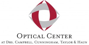 Optical Center at Drs. Campbell, Cunningham, Taylor & Haun