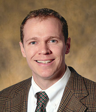 Matthew M. Cole, M.D.