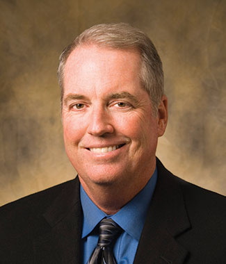 Leslie B. Cunningham, M.D.
