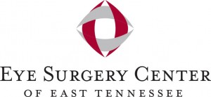 Eye Surgery Center of East Tennessee Logo