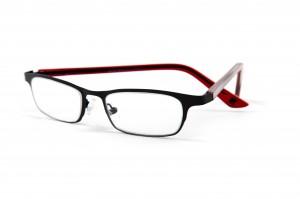modern eyeglasses