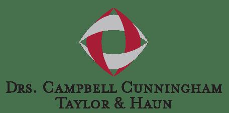 Drs. Campbell, Cunningham, Taylor & Haun