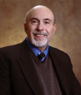 Shawn Molloy, O.D.
