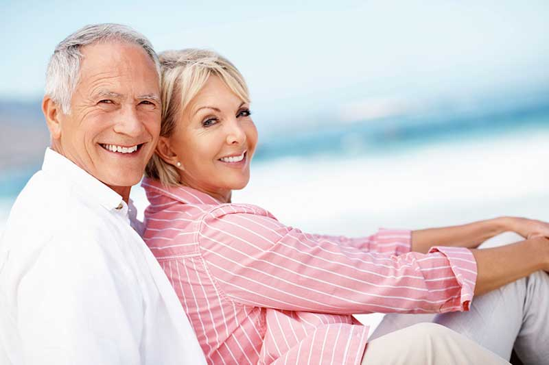 Most Popular Senior Dating Online Sites Without Pay