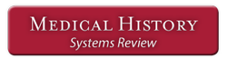 Click to Download Medical History Systems