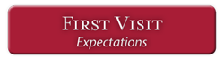 Click to download First Visit Expectations