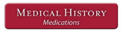 Click to download Medical History Expectations
