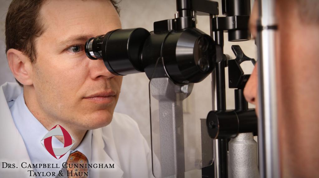 retinaltear
