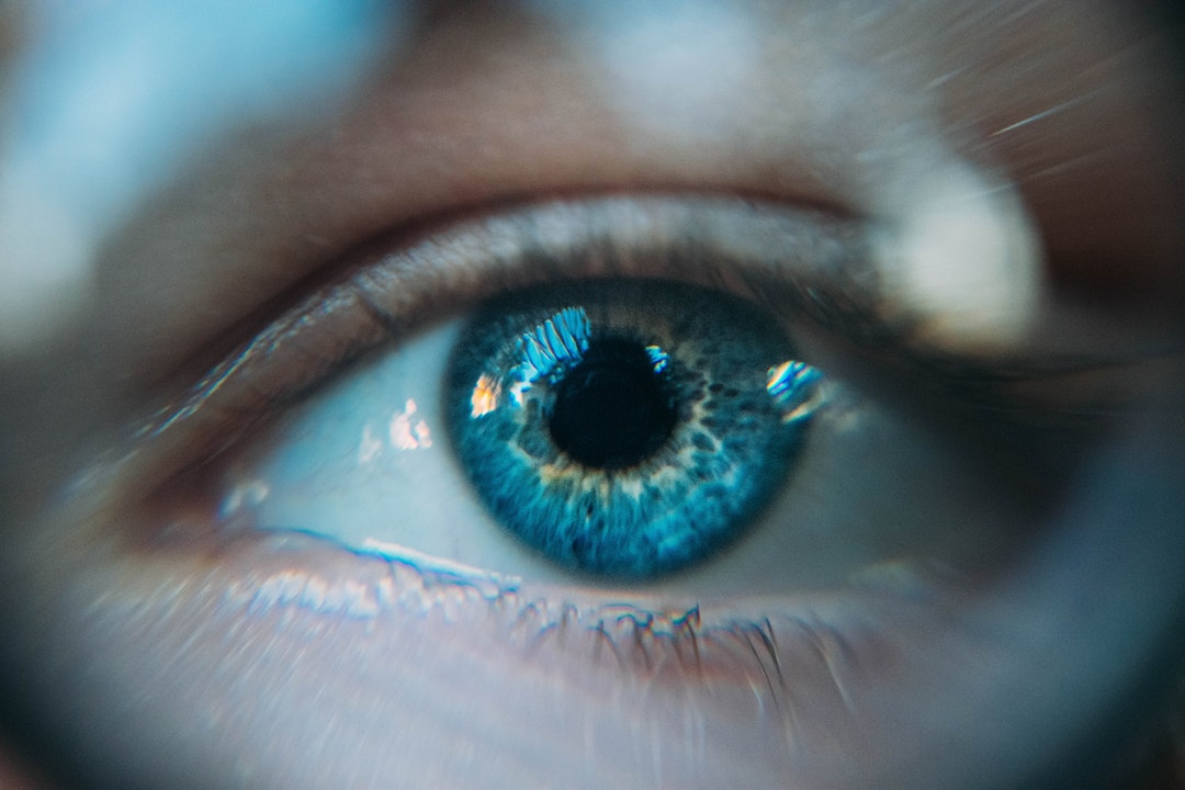 Preserving Your Vision After Cataract Surgery Drs