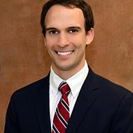 Jake C. McMillin, M.D.