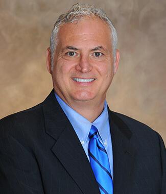 Jeffrey Silbernagel, O.D.