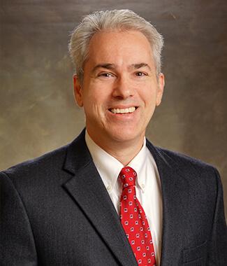 Shawn Sussmane, O.D.