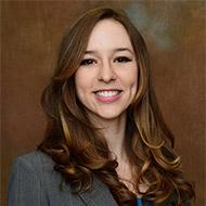 Nicole R. Lamb, O.D.