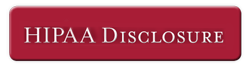Click to download HIPPA Disclosure